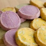 Home made sweets akiko's fieldさんのクッキー