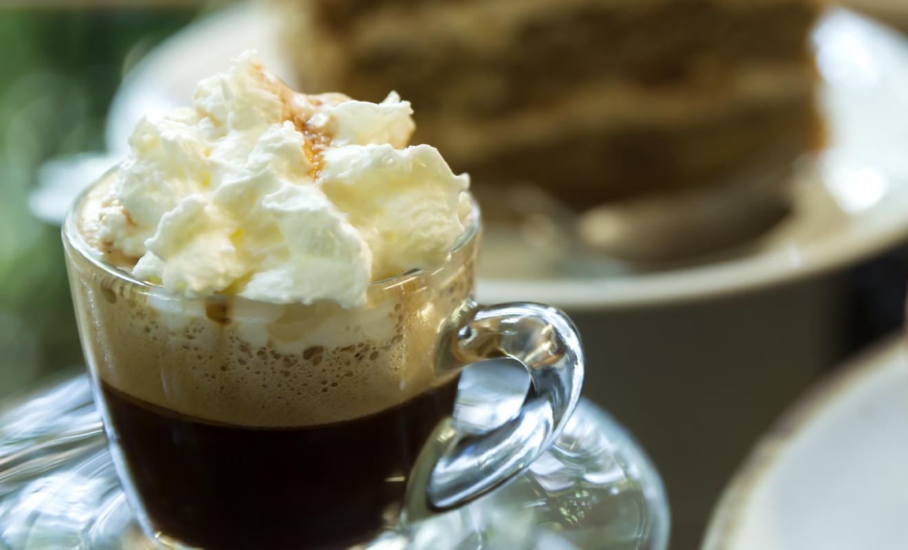 viennesecoffee